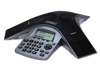 SoundStation_IP_7000_60x60